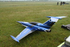 Mach78_190519_012