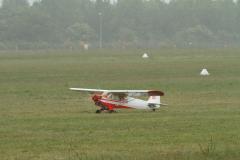 Mach78_190519_068