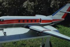 Mach78_190519_020