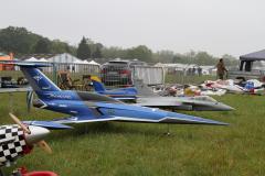 Mach78_190519_038